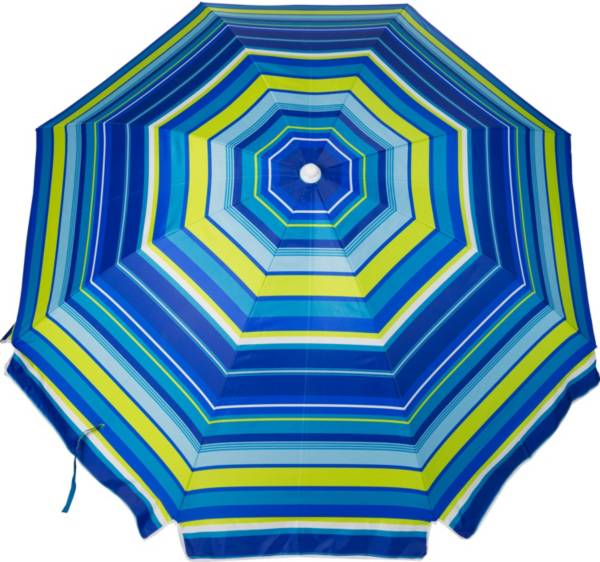 Quest 7 FT. Beach Umbrella product image