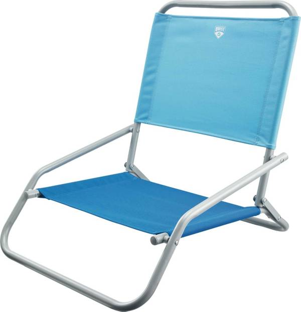 Quest Beach Chair product image