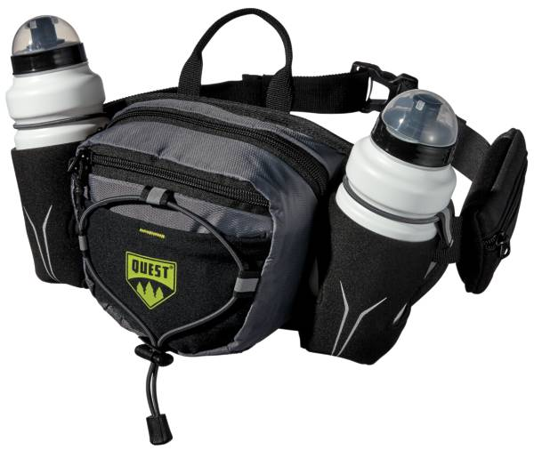 Quest Deluxe Waist Pack product image