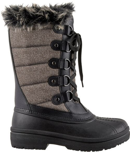 6fbacde169a Quest Women s Powder 200g Winter Boots