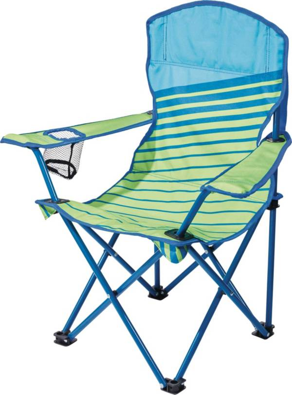 Quest Junior Chair product image