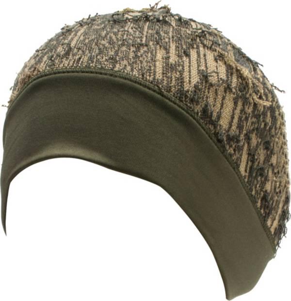 QuietWear Men's Grassy Beanie product image