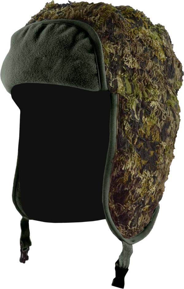 QuietWear Men's Grassy Trapper Hat product image