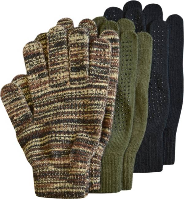 QuietWear Magic Gloves - 3 Pack product image