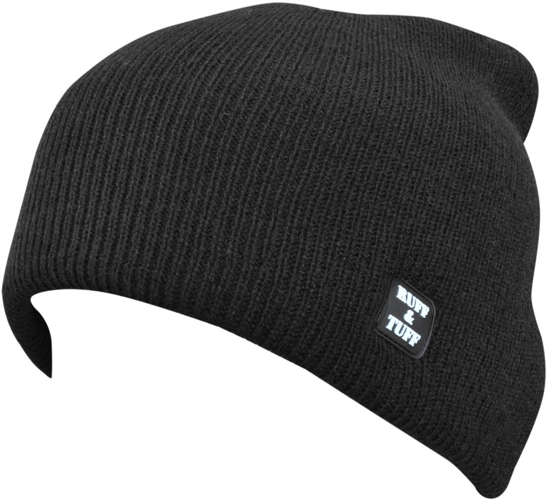 9e5bb856ce52 QuietWear Men's Ruff And Tuff Four-Layer Hat | DICK'S Sporting Goods