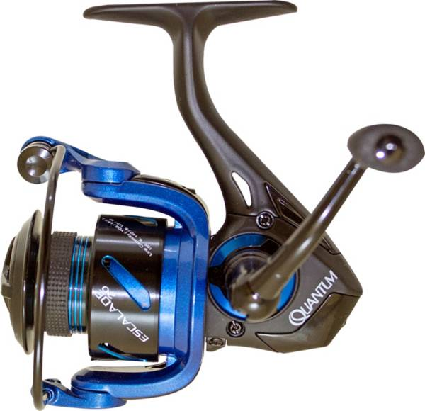 Quantum Escalade Spinning Reels product image