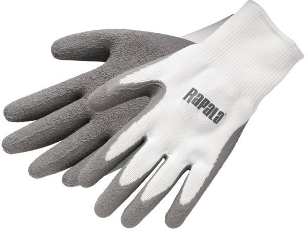 Rapala Salt Angler's Gloves product image