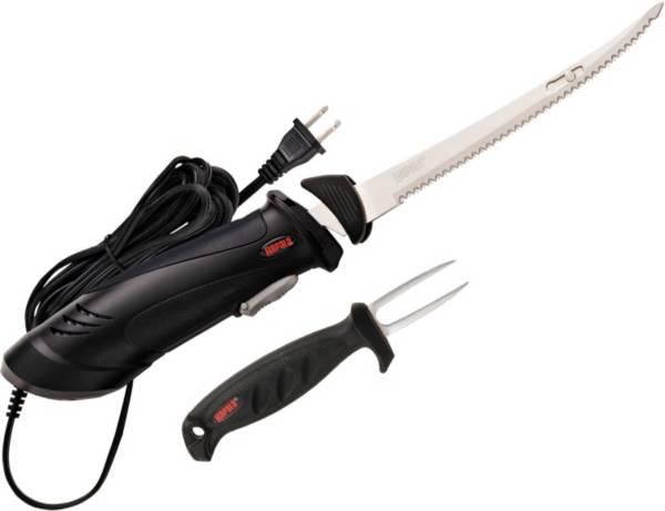 Rapala Electric Fillet Knife & Fork product image