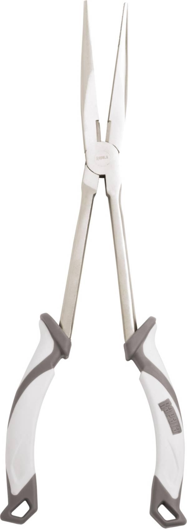 Rapala Salt Angler's Pliers product image