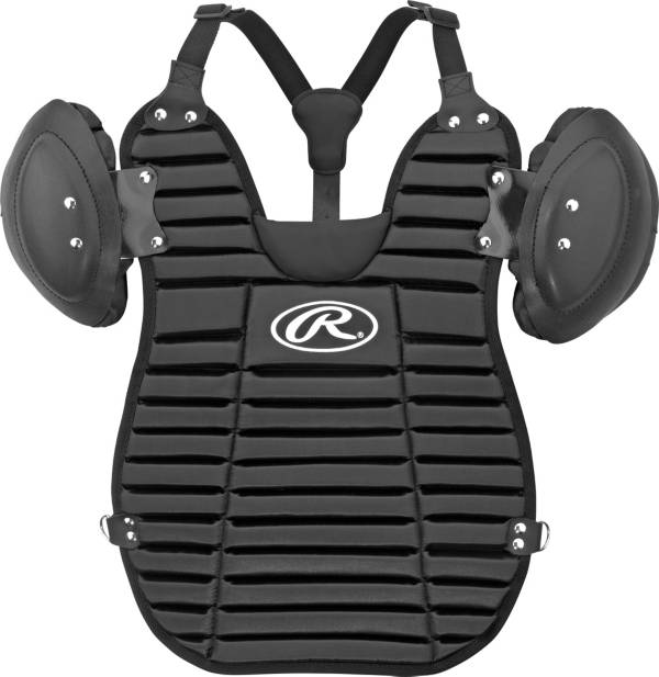 Rawlings Adult Umpire's Chest Protector product image