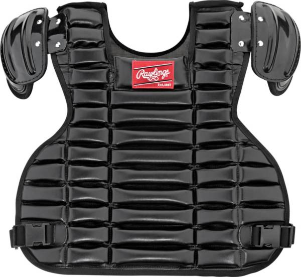 Rawlings Pro Style Umpire's Chest Protector product image