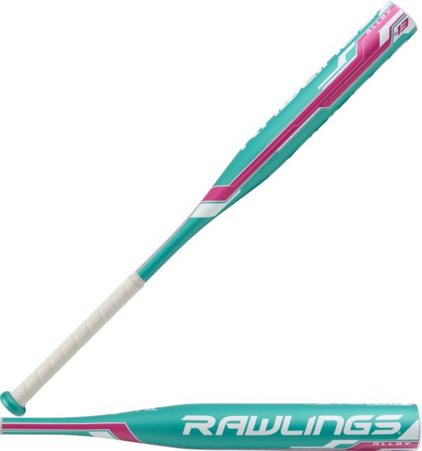 Rawlings Storm Fastpitch Bat 2017 (-13) product image