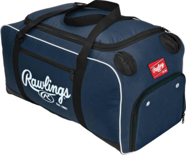 Rawlings Covert Bat Duffle Bag product image