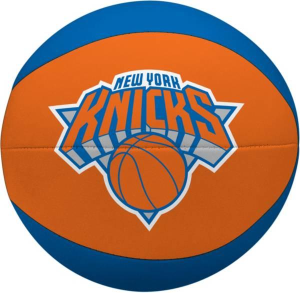 Rawlings New York Knicks Softee Basketball product image