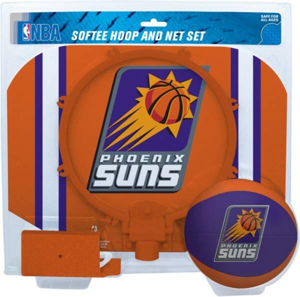 Rawlings Phoenix Suns Hoop Set product image