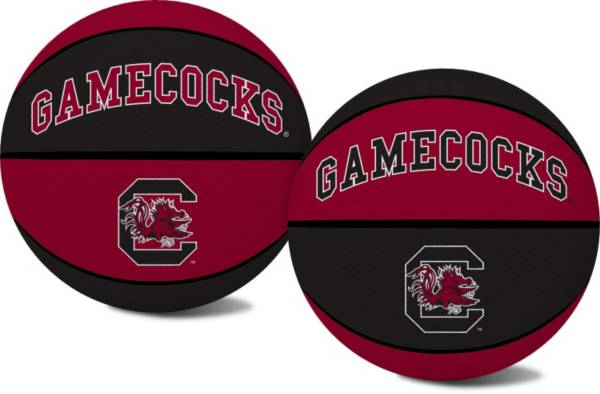 Rawlings South Carolina Gamecocks Alley Oop Youth-Size Basketball product image