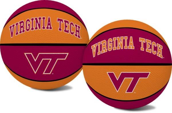 Rawlings Virginia Tech Hokies Alley Oop Youth Basketball product image