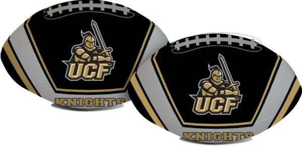 "Rawlings UCF Knights 8"" Softee Football product image"