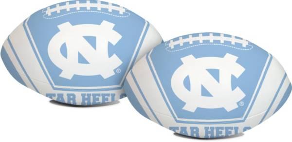 "Rawlings North Carolina Tar Heels 8"" Softee Football product image"