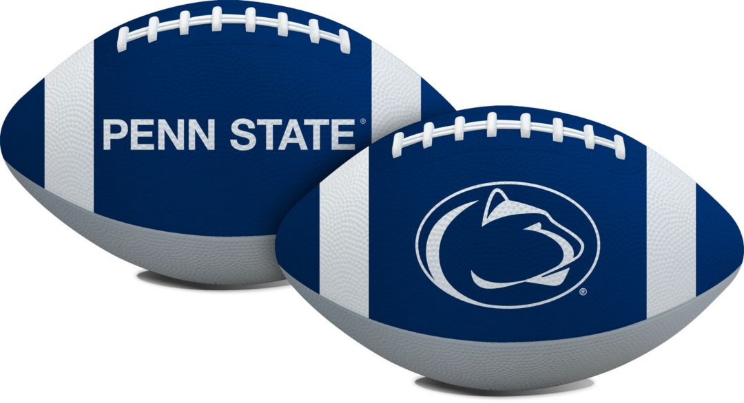 7a687a5e Rawlings Penn State Nittany Lions Hail Mary Youth Football