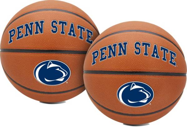 Rawlings Penn State Nittany Lions Triple Threat Basketball product image