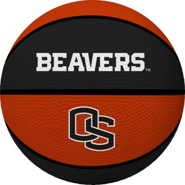 Rawlings Oregon State Beavers Crossover Full-Sized Basketball product image