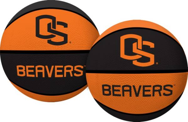 Rawlings Oregon State Beavers Alley Oop Youth Basketball product image