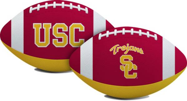 Rawlings USC Trojans Hail Mary Youth Football product image