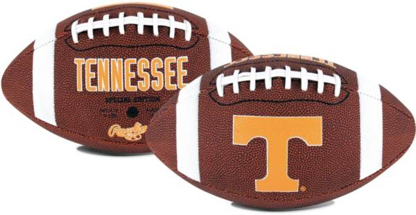 Rawlings Tennessee Volunteers Full-Sized Game Time Football product image