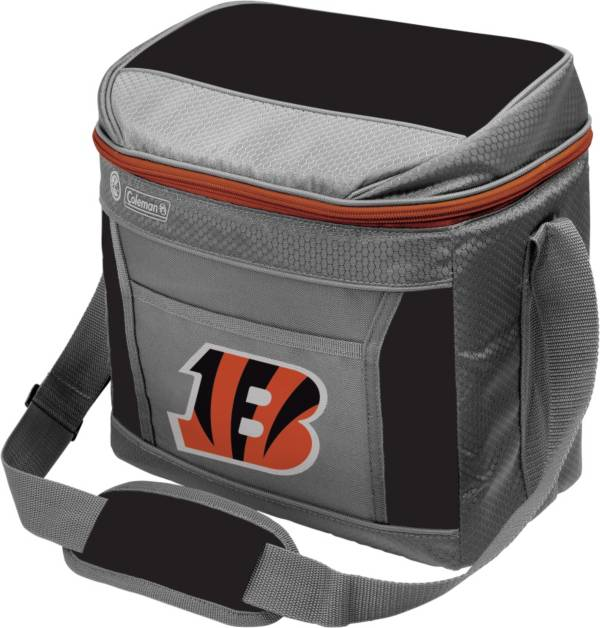 Rawlings Cincinnati Bengals 16-Can Cooler product image