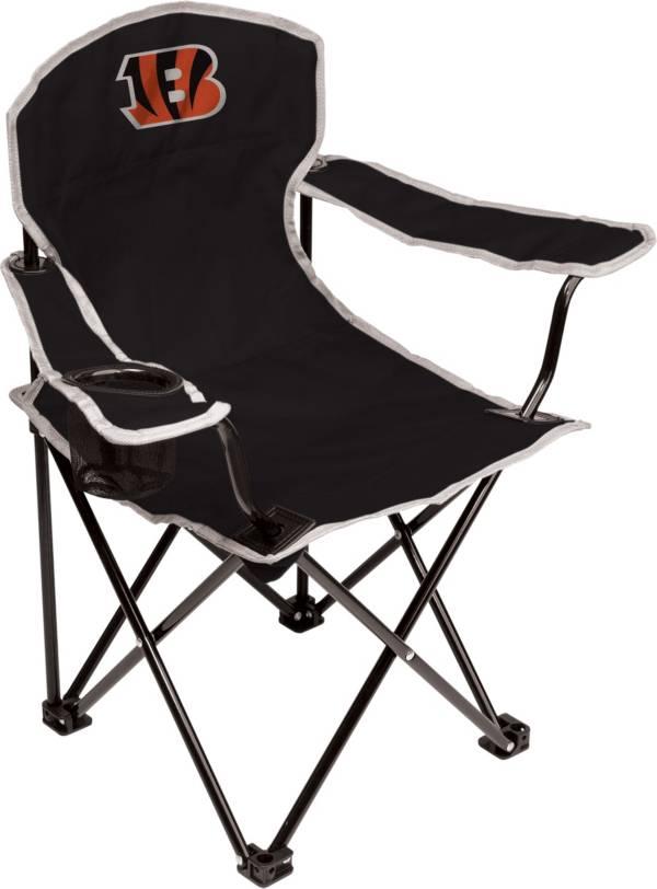 Rawlings Cincinnati Bengals Youth Chair product image