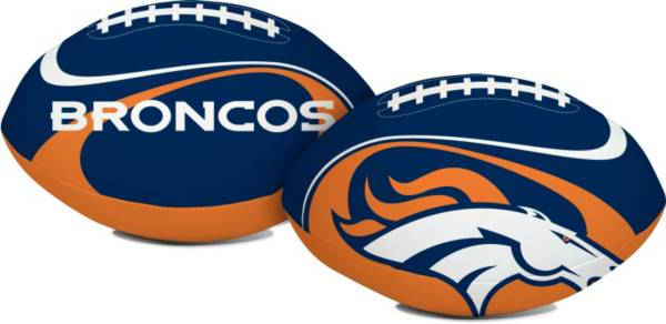 Rawlings Denver Broncos Goal Line Softee Football product image
