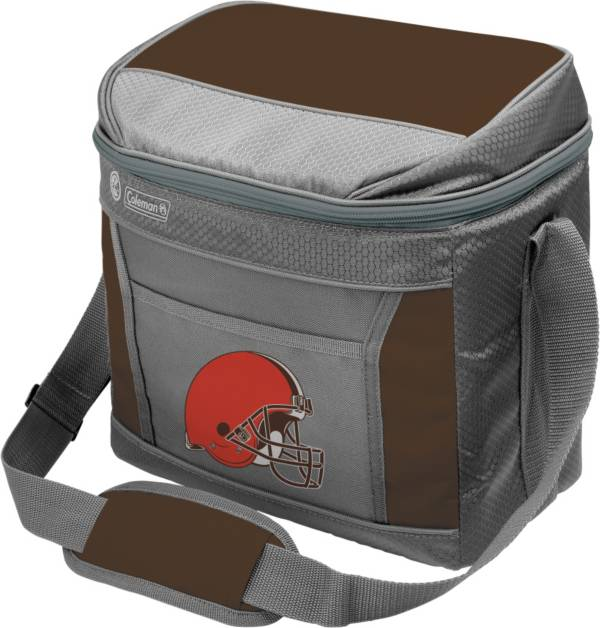 Rawlings Cleveland Browns 16-Can Cooler product image