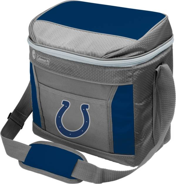 Rawlings Indianapolis Colts 16-Can Cooler product image