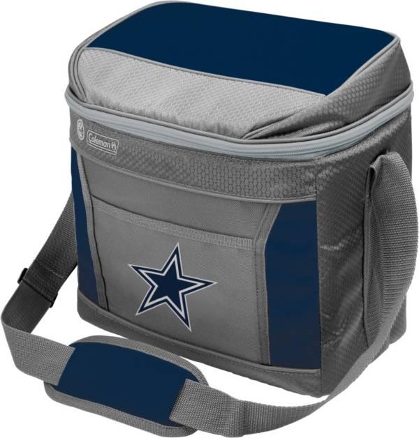 Rawlings Dallas Cowboys 16-Can Cooler product image