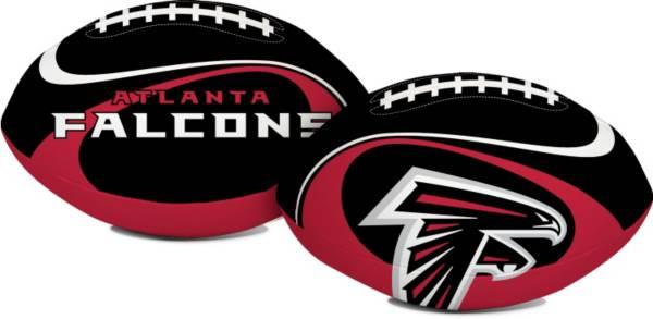 Rawlings Atlanta Falcons Goal Line Softee Football product image