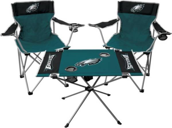 Rawlings Philadelphia Eagles Tailgate Kit product image