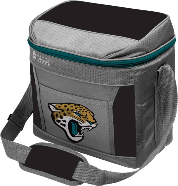 Rawlings Jacksonville Jaguars 16-Can Cooler product image