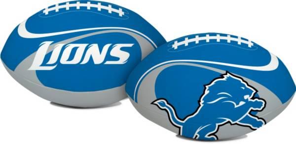 Rawlings Detroit Lions Goal Line Softee Football product image