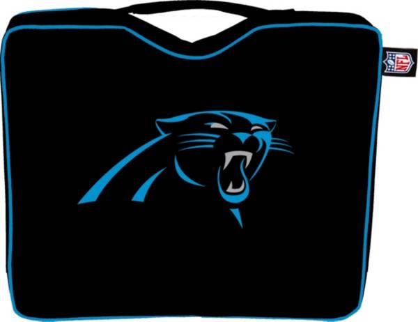 Rawlings Carolina Panthers Bleacher Cushion product image