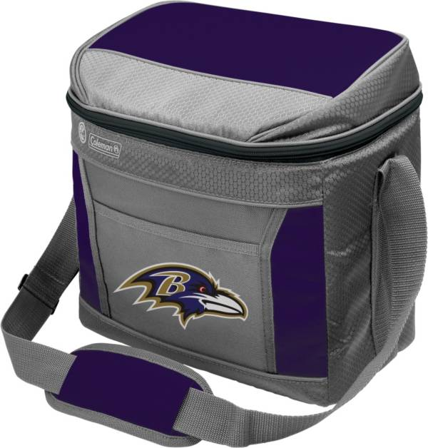 Rawlings Baltimore Ravens 16-Can Cooler product image