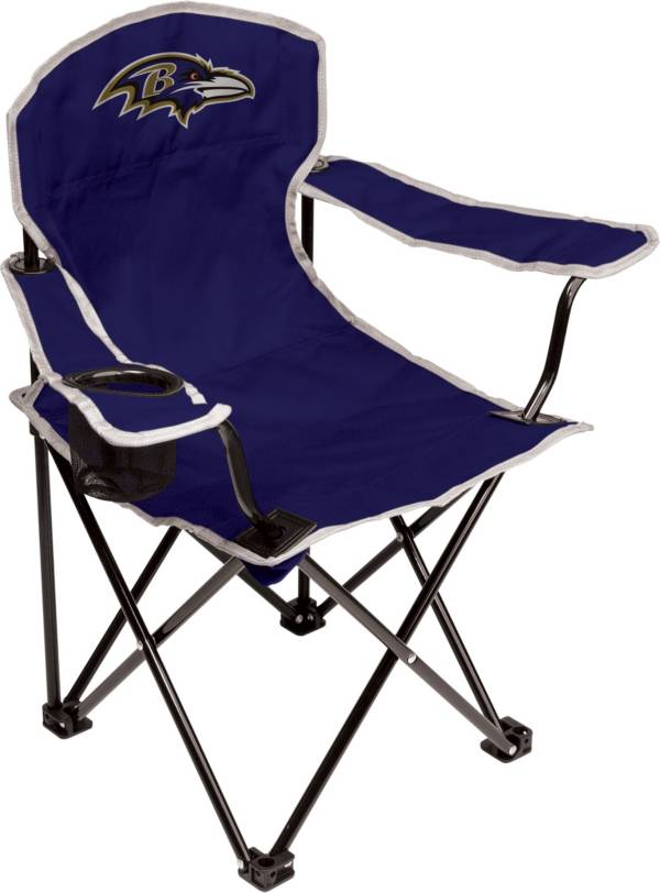 Rawlings Baltimore Ravens Youth Chair product image