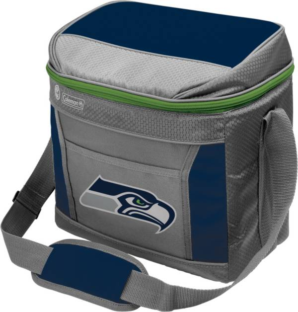 Rawlings Seattle Seahawks 16-Can Cooler product image