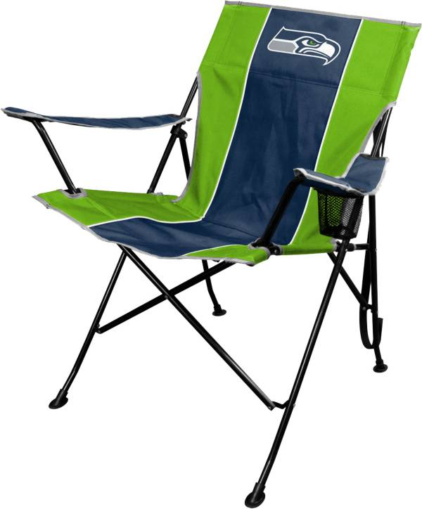 Rawlings Seattle Seahawks TLG8 Chair product image