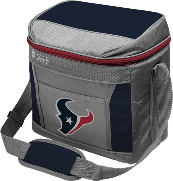 Rawlings Houston Texans 16-Can Cooler product image