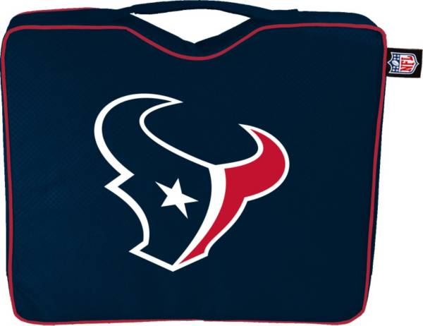 Rawlings Houston Texans Bleacher Cushion product image