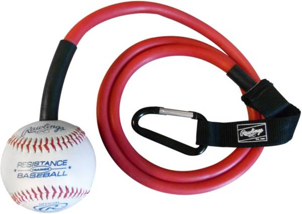 Rawlings Resistance Band Baseball product image
