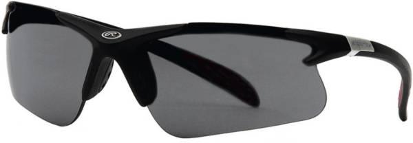 Rawlings 3 Matte Sunglasses product image