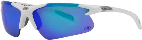 Rawlings 3 RV Sunglasses product image