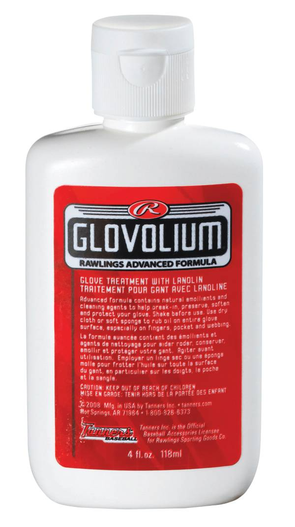 Rawlings Glovolium Glove Treatment product image